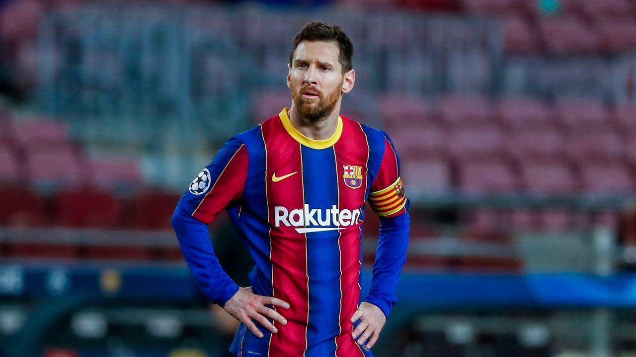 Real Madrid vs. FC Barcelona: Live stream, start time, TV channel ...