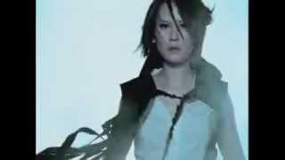 楊乃文 Naiwen Yang - 【女爵】[Official Music Video]