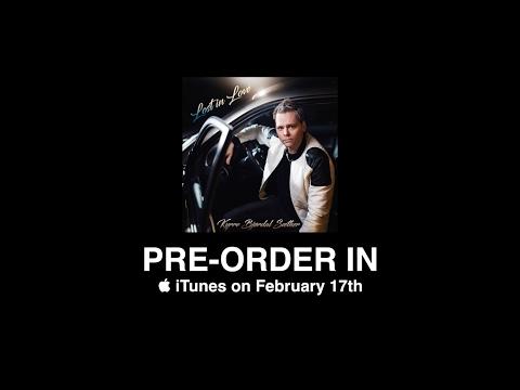NEW SINGLE - «LOST IN LOVE» (pre-order promo)