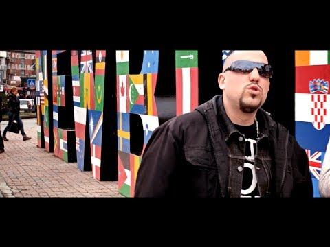 EffE feat. BABA USLENDER  ✔  Uslender Eidgenoss [ OFFICIAL VIDEO ► KPTN HOOK ] prod. by CHEKAA