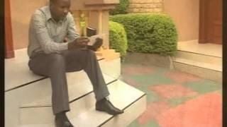 Ambwene Mwasongwe Tulikotoka Official Video