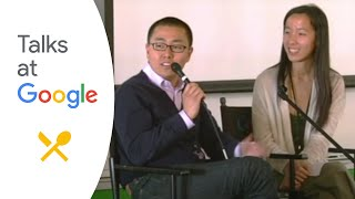 Corey Lee   Food at Google thumbnail
