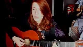 In My Life (Beatles cover) - Giulia Gamba