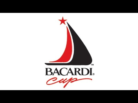 Bacardi Cup 2017 - Day 4 - Replay
