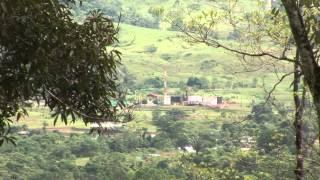 trailer ETNOCIDIO EN EL PUTUMAYO COLOMBIANO