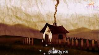 [MV + Kara Effect] Giấc Mơ Vô Hình - Chu Bin