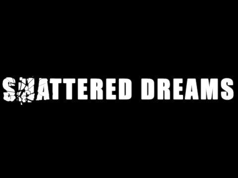 Shattered Dreams Birdville Highschool 2016