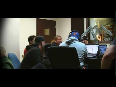 Spanos Big Radio Show