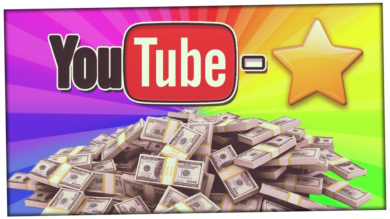 Mit Youtube Geld Machen