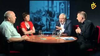 Онлайн ТВ: Дилетант Online. Самозванцы семьи Романовых