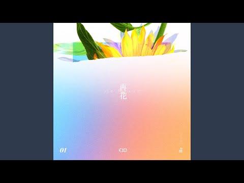 Dreamer (Solji Solo) (Remastered 2018)