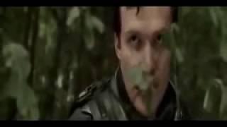 vuclip El depredador 2018 película 📽 completa en español