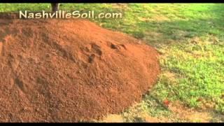 Topsoil for sale near me for Soil near me