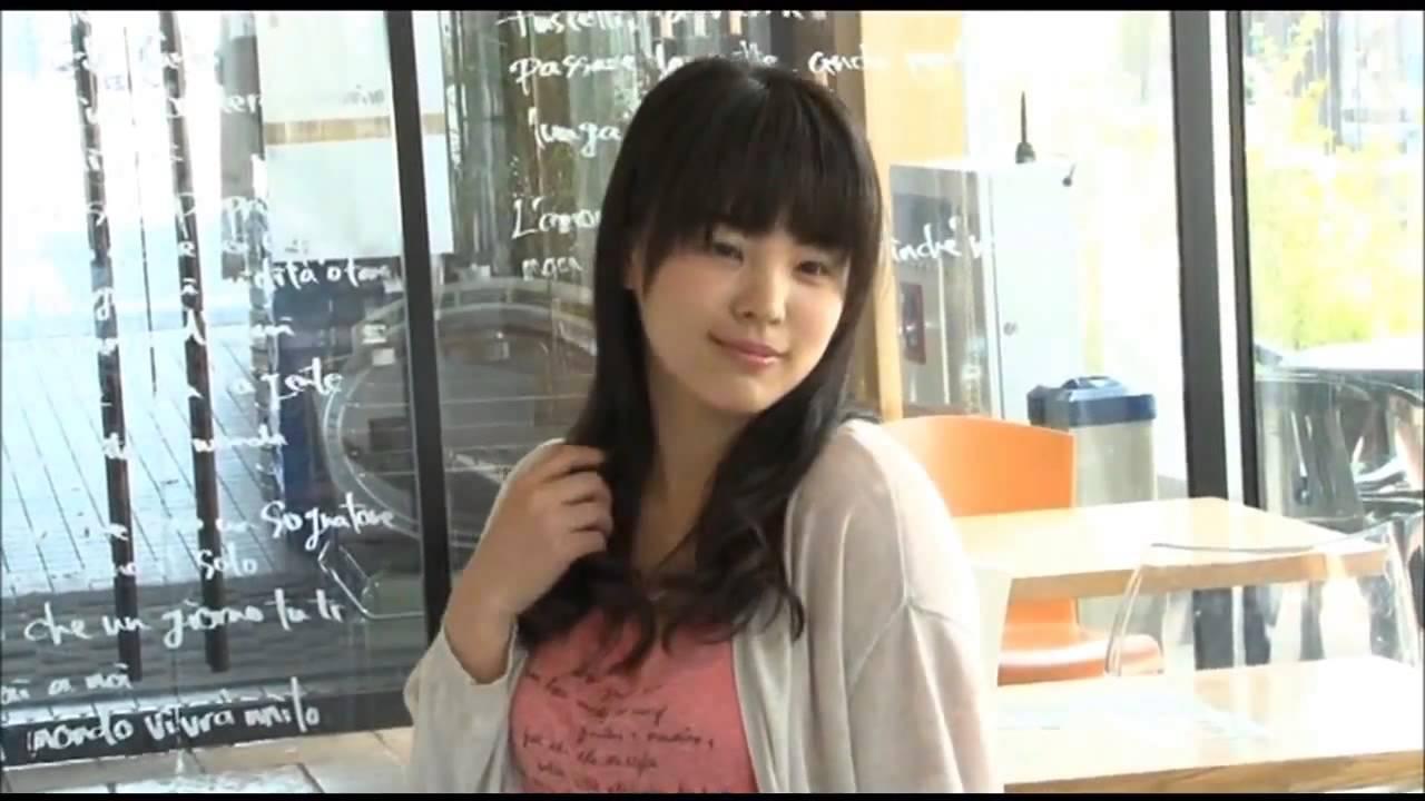 """Résultat de recherche d'images pour """"Yamaguchi Yuki"""""""