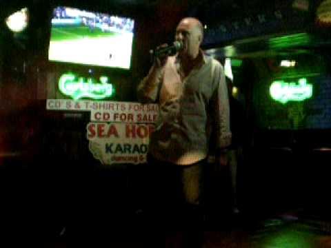 Cyprus Karaoke 007