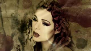 Клип Sandra - Nights In White Satin