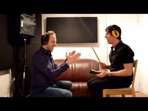 "Lucas Haneman Express - ""Catch The Westbound"" Indiegogo Teaser Mp3"