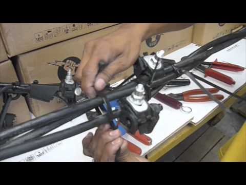 2,5 Inch Titanium Salute en 5 Inch Big Nut (Salute) from YouTube · Duration:  1 minutes 1 seconds