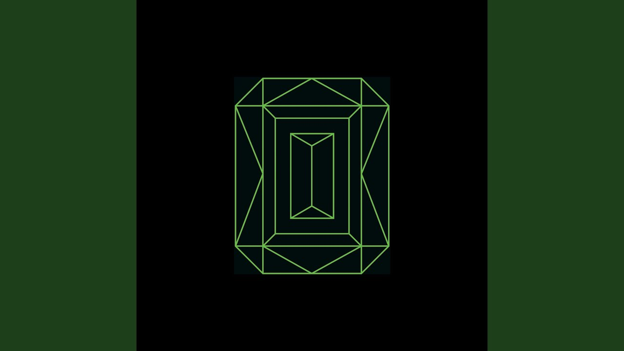 Our Take: Lord Huron's Mystic 'Vide Noir' Dwells in Darkness