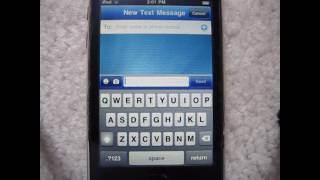 TextNow Updated Review + Promo code!