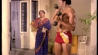 Kannada actor rajkumar in underwear