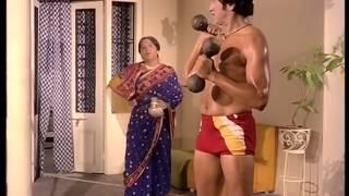 Kannada actor rajkumar in underwear