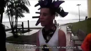 Baixar Os 5 melhores vídeos Little Monsters (Março - 2013) - Parte 1
