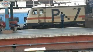 New Delhi Railway System Must Watch ( Indian railways train) All New Trains In 2018 Or 2019