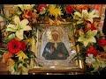 акафист сергию радонежскому мужской хор сретенского монастыря