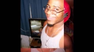 "Alvin Redd Presents... ""Who Wants Love""  including pics"