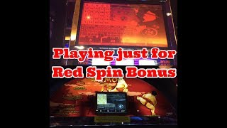 vuclip MR. MONEY BAG 2 & SUMO 7 **PLAYING FOR RED SPIN & SHOUTOUT**