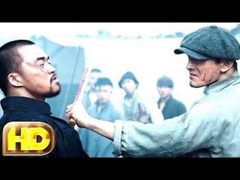 2016 - 电影 最佳动作片