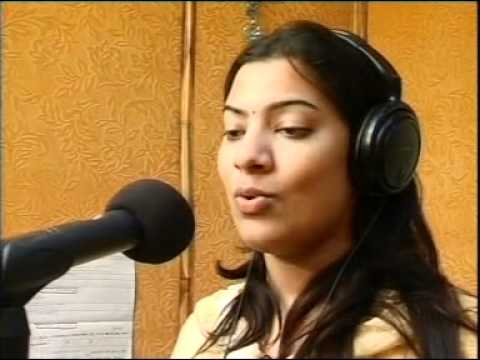 NTR - Lakshmi Pranathi's Marriage Song - Telugu...