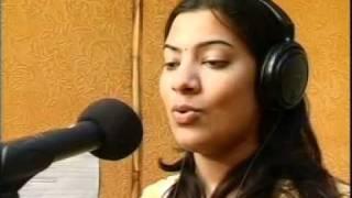 NTR - Lakshmi Pranathi