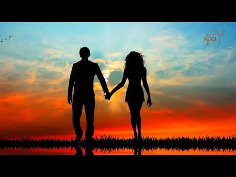 SPANISH GUITAR MUSIC BEST SENSUAL LATIN LOVE SONGS INSTRUMENTAL RELAXING ROMANTIC
