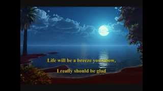 Download MICHAEL JOHNSON -  Bluer Than Blue (with lyrics) MP3 song and Music Video