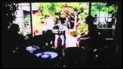 """Futuro Terror """"María Orsic"""" [Videoclip]"""