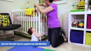 Kinedu | Baby Development: Help me!