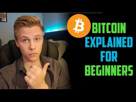 HOW TO BUY AND SELL BITCOIN | BITCOIN & CRYPTOCURRENCY FOR B