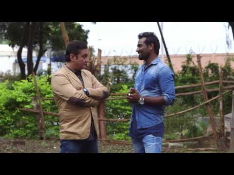 Har Ghar Kucch Kehta Hai -  Ninth Episode Remo D'Souza