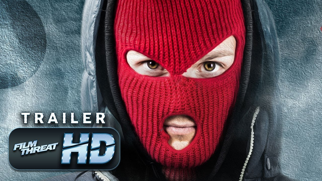 Download ROBBERY | Official HD Trailer (2019) | Film Threat Trailers
