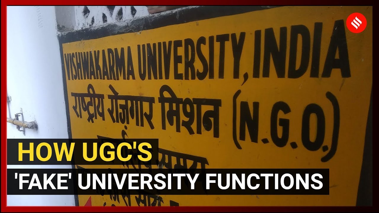 MGU May results 2019 released for UG, PG courses, how to