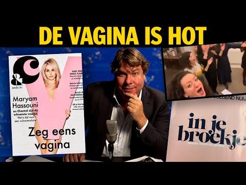 HOT HOT HOT! - DE JENSEN SHOW #91