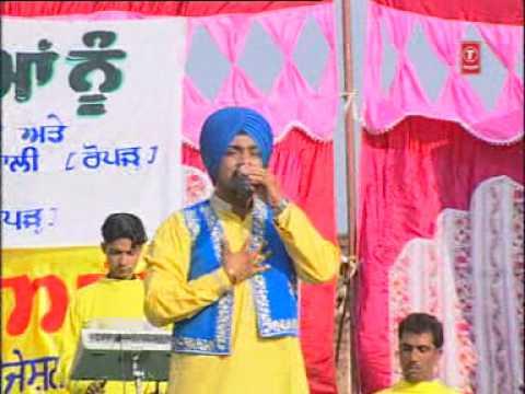 Roya kargee bada,Punjabi Sad,Old,Song,Video Song,Punjabi Song,Free Download