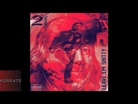 2 Shitty - Blues & Jewels [Prod. By LowTheGreat] [New 2017]