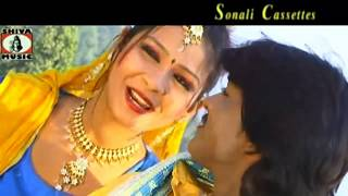 Khortha Video Song 2019 - Udai Dele Toi Nind Hamar