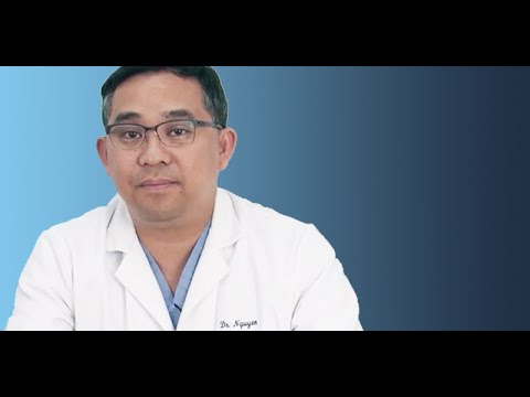 """""""Catheter Insertion"""" by Hiep Nguyen for OPENPediatrics from YouTube · Duration:  14 minutes 13 seconds"""