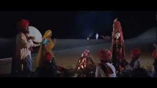 Morni Baaga Maa - Lamhe - HD (720p) - Sridevi Anil Kapoor Waheeda Rehman