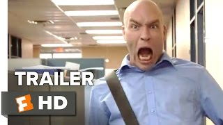 Pure Pwnage Official Teaser Trailer (2015) - Jarett Cale Comedy HD