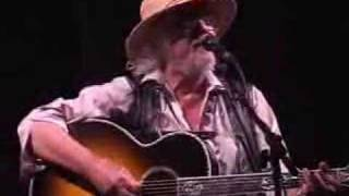 Arlo Guthrie - This Land Is Your Land - Totally Cool ­® Takes You There
